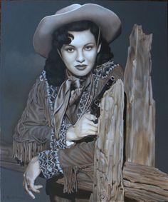 turk-sanat - K. Henderson turk-sanat.tr.gg450 × 540Buscar por imagen K. Henderson, Oklahoma,da doğdu ve büyüdü. O şimdi New Mexico,nun kırsalında yasamaktadır. Her iki yer de onun resimleri için ilham kaynağı oldu.