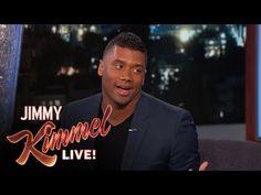 Russell Wilson's Girlfriend Ciara Supported Tom Brady | jovideo - видео портал