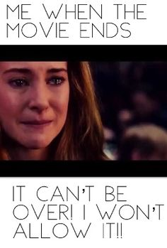 I am still crying and is been a month Divergent Insurgent Allegiant, Divergent Series, Crying, Fangirl, Fandoms, Words, Movies, Inspiration, Divergent