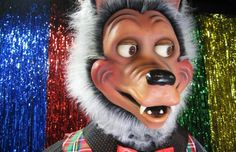 showbiz pizza rockafireexplosion