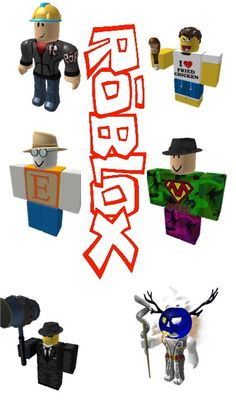 how to become a roblox moderator