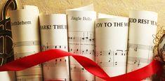 <p>De Britse koordirigent Andrew Stewart maakte een Top 20 van zijn favoriete Christmas Carols, zowel oud als hedendaags.</p>