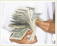 https://www.smartpaydayonline.com/  Payday Loan Direct Lender   Smart Payday Loans,Smart Payday,Smartpayday,Payday Loans,Payday Loans Online,Online Payday Loans,Payday Loan,Pay Day Loans,Paydayloans,Instant Payday Loans,Payday Loan Online,Direct Payday Loans,Instant Payday Loan,Direct Payday Loan,Payday Loans No Brokers,Instant Loans