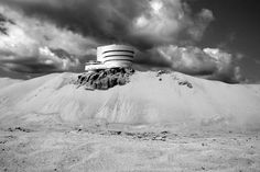 """Apocalypse in Art"" – Photography@Vitaliy and Elena Vasilieva f"