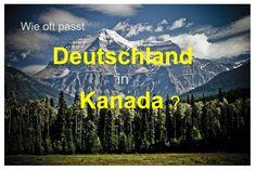 Freddy Quinn, Berg, Mountain Range, Website, Lace, German, Knowledge, Germany