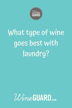 Funny Wine Sayings  #wineenthusiast #redwine #winedrinker #winetop #winetopper #weekendvibes #foodandwine #winelife #winenot #wineeaddict #thewinegirl #wineplease #happyhoureveryhour #happyhourathome #thisweekend #wineanddine #winequote #winesaying #justsaying #justsayingtho #justsayin #justsayintho #winehumor #winequote #winesaying #ketchup #quotestoliveby #qotd #wineguard #drinkguard Wine Sayings, Wine Quotes, Winery Tasting Room, Wine Funnies, Wine Tasting Experience, Fruit Flies, Funny Wine, Types Of Wine, Ketchup