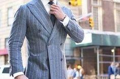 Πώς να Ντυθείς αν Είσαι Καλεσμένος σε Καλοκαιρινό Γάμο - Men Of Style