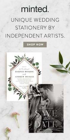 10 Art Show Must Haves – Carmen Whitehead Designs Wedding Shoot, Fall Wedding, Dream Wedding, Wedding Decor, Rustic Wedding, Unique Wedding Stationery, Wedding Invitations, Wedding Stationary, Woods Wedding Inspiration