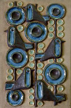 406px-620px-German-ceramist-Marianne-Starck.jpg