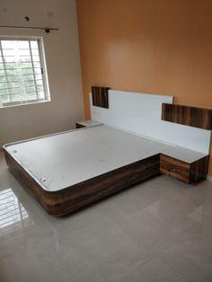 Bed Model 1 Farnicharbed Modern Bedroom Furniture In Bed Model 1 Farnicharbed Modern Bedroom Furniture In 2019 Bed Model 1 Farnicharbed Modern Bedroom Furniture In 2019 -