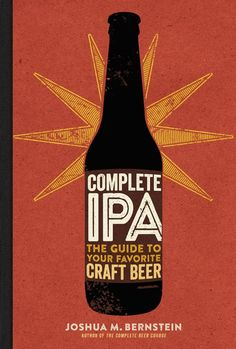 You know the India-by-way-of-Britain origin story of the IPA, right? Turns out, that isn't the whole story.