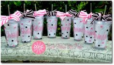 Cute Gift #do it yourself gifts| http://cars-and-such-thurman.blogspot.com