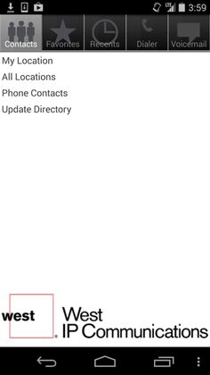 WestIP Phone System Pricing, Demos and Comparisons | Phone Systems
