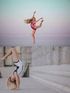 Dance Picture Poses, Dance Poses, Dance Pictures, Dance Photography, Utah, Dancer, Ballet, Inspiration, Ideas