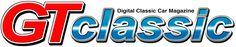 GTClassic Car Magazine www.gtclassic.it #GTClassic #GTClassicar