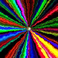 The American Council on Science and Health reports on clinical studies into psychedelic-assisted psychotherapy as potential treatments for depression, anxiety, posttraumatic stress disorder (PTSD), and addiction.