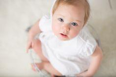 Houston newborn baby photography photographer