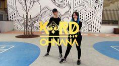 K.A.R.D. - Oh NaNa - Dance Cover