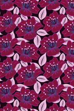 COLOURlovers.com-Nasturcje.png (320×480)