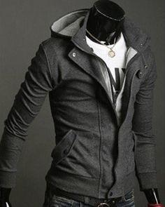 The Everyday Hoodie #geek #hoodies #fashion