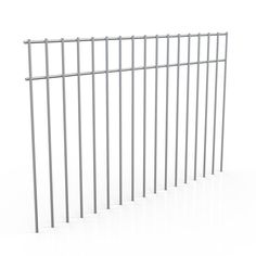 Stop Dogs From Digging, Dog Barrier, Types Of Fences, Pet Dogs, Pets, Doggies, Dog Fence, Dog Proof Fence, Pet Gate