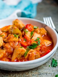 Tahini, Thai Red Curry, Recipies, Food And Drink, Menu, Ethnic Recipes, Istanbul, Food Ideas, Indonesian Cuisine