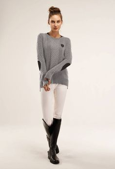 Asmar equestrian clothing line. Want...