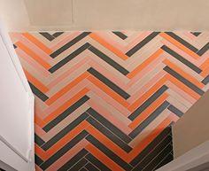 Salle de bain coloré et béton ciré, fun et sobriété Blanket, Sun, Blankets, Cover, Comforters
