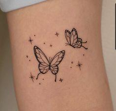Little Tattoos, Mini Tattoos, Foot Tattoos, Finger Tattoos, Body Art Tattoos, Dainty Tattoos, Pretty Tattoos, Cute Tattoos, Small Tattoos