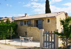 Gîte FIGUIER Nyons Drôme Provençale giteslydil.jimdo.com