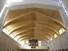 Hochparterre - Bildergalerien - Zeitgenössische Architektur im Oberwallis