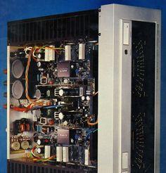 Inside Hi-Fi JVC 1979 www.1001hifi.com