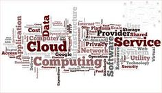 Which can be appropriately applied to software like ERP cloud, and that its creation was not spontaneous however, it is designed very well. Accounting Software, Cloud Computing, Very Well, Web Development, How To Apply, Coding, Clouds, Entertaining, Shelf