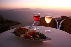 #sunset #sikinos #Sikinosisland #Greece #Island #vacation #oia #Santorini #folegandros #ios #summer #Aegean #Cyclades #weddingideas #decoration #Greecefood #Greecewine #winetourist #greecestagram #travel_greece #loves_greece #ig_greece #igers_greece #greecewine #winesofgreece #instagreece #wine #wines #wineo #vin #vins #vino #sommelier #winetasting #travel Greece Food, Oia Santorini, Greece Travel, Wine Tasting, Alcoholic Drinks, Table Decorations, Island, Summer, Pictures