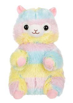 Unisex Kinder Set Hello Kitty ELSA Buff Child ORIGINAL Licenses Ultrapower Schlauchtuch Olaf