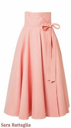 Skirt outfits for teens classy best Ideas Modest Fashion, Hijab Fashion, Fashion Dresses, Fashion Clothes, Skirt Outfits, Dress Skirt, Skirt Pants, Midi Skirt, Cute Dresses