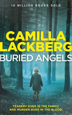 A family vanishes without a trace from the island of Valo outside of Fjallbacka. The dinner table has been exquisitely set, but everyone except the one year-old daughter Ebba is gone. Are they victims of a crime or have they voluntarily disappeared? Years later Ebba returns to the island.