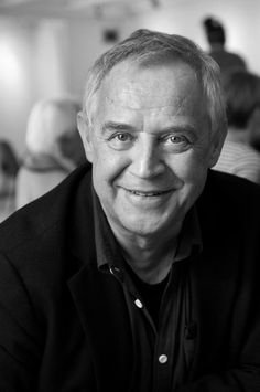 Marek Kondrat -aktor
