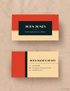 Free Vintage Business Card Template #AD, , #Sponsored, #Vintage, #Free, #Business, #Template, #Card Sample Business Cards, Business Cards Layout, Vintage Business Cards, Free Business Card Templates, Business Card Mock Up, Business Card Design, Card Templates Printable, Microsoft Publisher, Microsoft Word