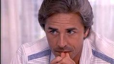 (SS3470779) Movie picture of Don Johnson buy celebrity ... |Don Johnson Movies