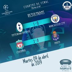 31 en iyi Champions League Live görüntüsü, 2019 | Ufc, Mma ...