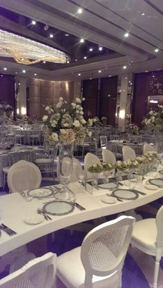Sheweddings and events