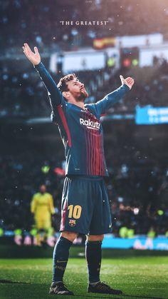ᐅ 50 Lionel Messi Wallpapers HD Downlo. Cr7 Ronaldo, Cristiano Ronaldo, Lional Messi, Messi Soccer, Soccer Sports, Lionel Messi Barcelona, Barcelona Football, Neymar Jr, Lionel Messi Quotes