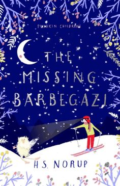 Discover & share this Themissingbarbegazi Barbegazi GIF with everyone you know. GIPHY is how you search, share, discover, and create GIFs. Ski Club, Ski Racing, Stickers Online, Good News, Novels, Animation, Funny, Movie Posters, Inspiration