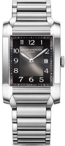 Buy Baume & Mercier MOA10021 Watches for everyday discount prices on Bodying.com