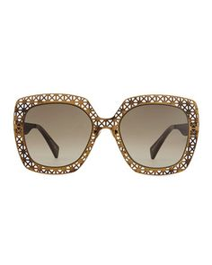8dcaa0090eb 174 Best Extraccessories♥♡throwin Shade♥♡ images