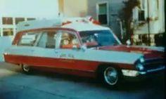 68 Superior Pontiac
