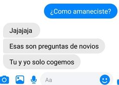 Love Messages, Text Messages, Whatsapp Text, Love Text, Love Phrases, Spanish Memes, Sweet Quotes, Sarcasm Humor, Sweet Words