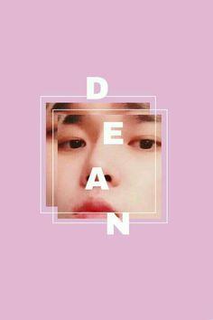 Dean Kpop, Child Singers, Virtual Boy, Kwon Hyuk, Song Mino, Donald Glover, Hip Hop And R&b, Jay Park, Hiphop