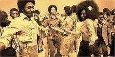 Google Image Result for http://mycolumbusmagic.com/files/2012/02/other-The-Soul-Train-Dancers-Jeffer.jpg